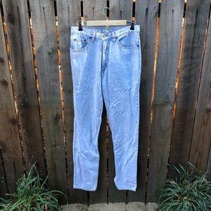 Vintage Guess Jeans Men's Jeans